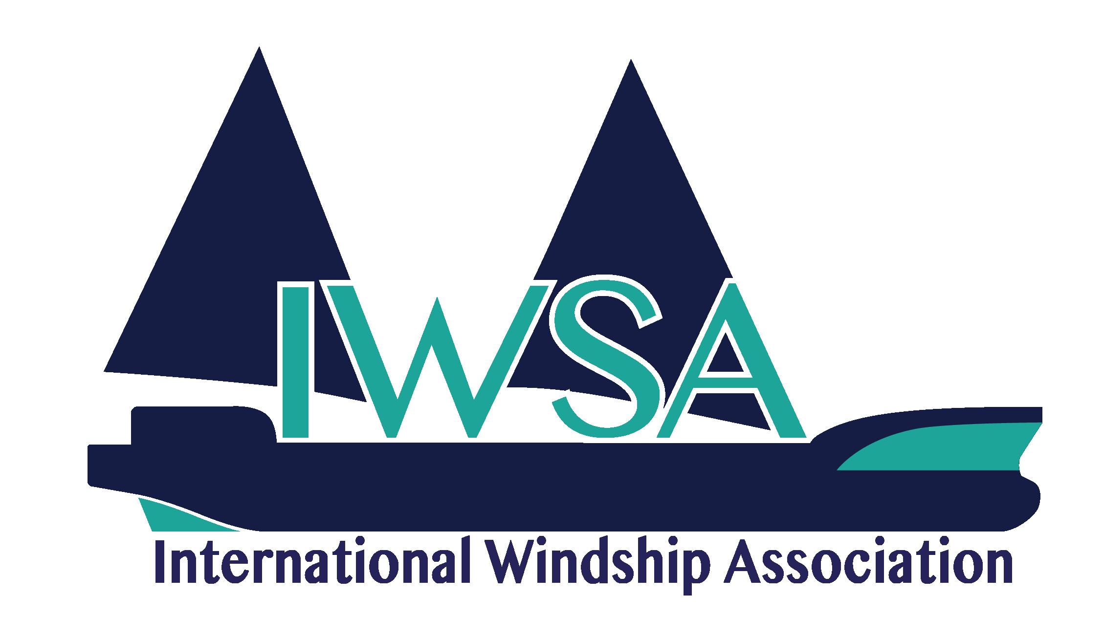 IWSA-logo