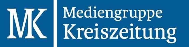 logo_mk-mediengruppe-kreiszeitung-2012_1440751075