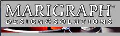 marigraphlogo