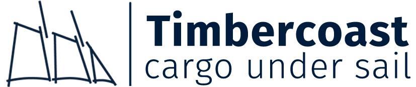 Cargo Under Sail
