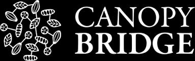 canopybridgelogo
