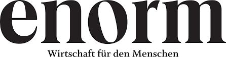enorm-logo2