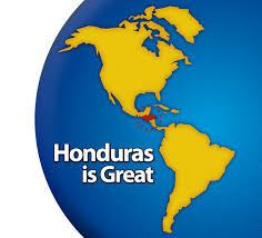 Honduras is great