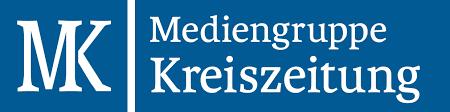 Kreiszeitung bigger