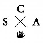 sca-logo-cross