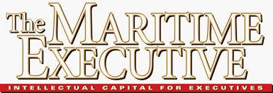The-Maritime-Executive
