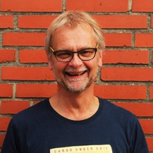 Thomas Riedel-Fricke