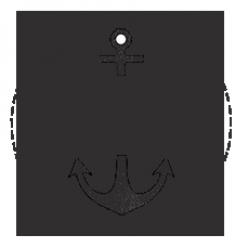 cropped-logo-5